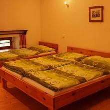Apartmán Kačlehy 1140264521