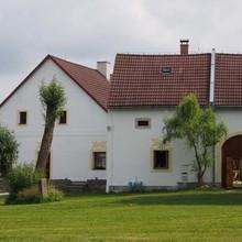 Apartmán Kačlehy 1121505804
