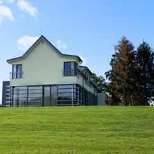 Golf Resort Česká Lípa - Nový Bor