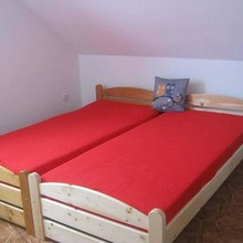 Apartmán Růženka Veselí nad Lužnicí 1136106233