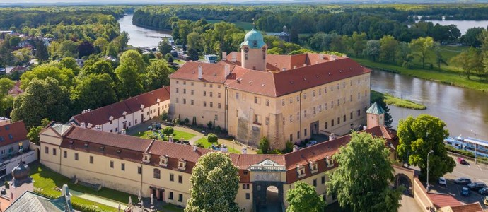Zámecký penzion Poděbrady 1154348409