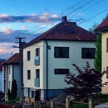 Vila Lužné Luhačovice 1122525136