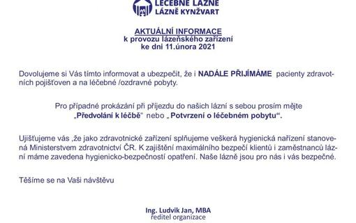 Pobyt 70+-Lázeňský dům Orlík 1156364429