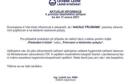 Pobyt 70+-Lázeňský dům Praha 1156364587