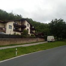 JEKA Lída Srbsko