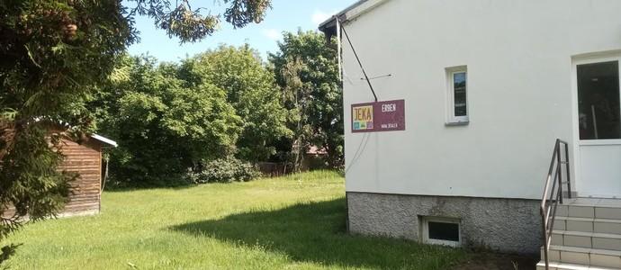 JEKA Erben Dobřichovice 1136108871