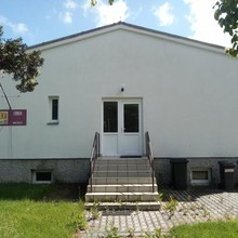 JEKA Erben Dobřichovice