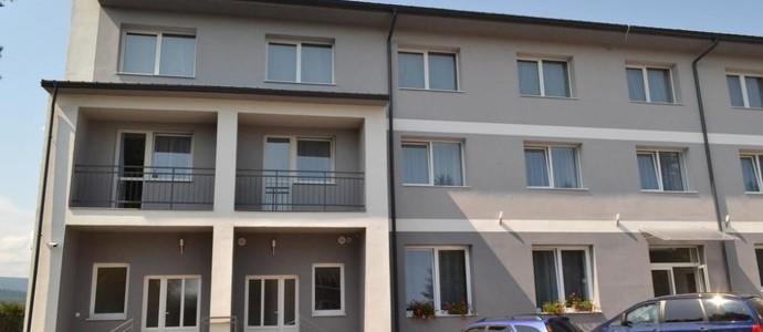 GARNI HOTEL 31 Spišská Nová Ves 1138812897