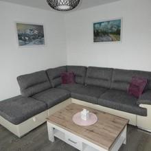Apartmán LEMON Vysoké Tatry 1122797868