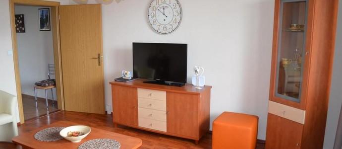 Apartmán Leny Vysoké Tatry