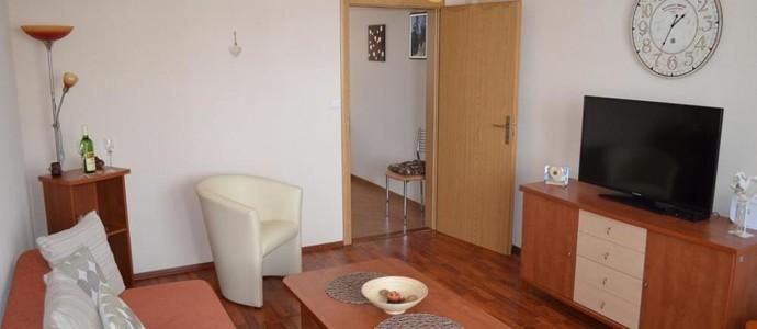 Apartmán Leny Vysoké Tatry 1122797598