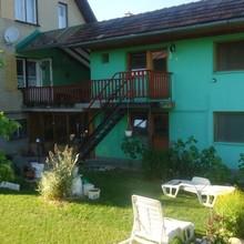 Ubytovanie Jakubec Hrabušice 1122606548