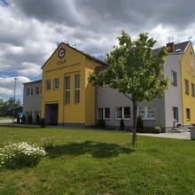 Centrum pro vzdělávání a kulturu Nový Oldřichov