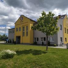 Centrum pro vzdělávání a kulturu - Nový Oldřichov