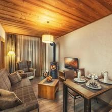 Apartment DeLuxe N.12 Demänovská Dolina 1122845546