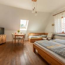 Apartmán Český Ráj - Turnov 1139717937