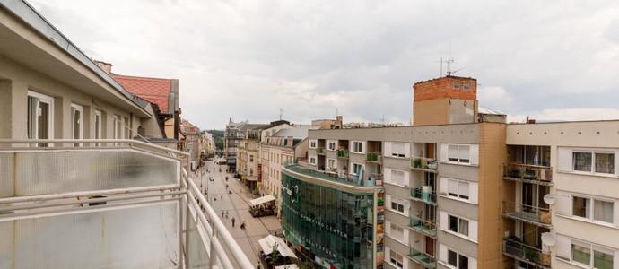 Apartments TGM 11 Karlovy Vary 1138815049