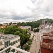 Apartments TGM 11 Karlovy Vary 1123317062