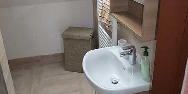 Apartmány KabošPetra Bedřichov 1136111627