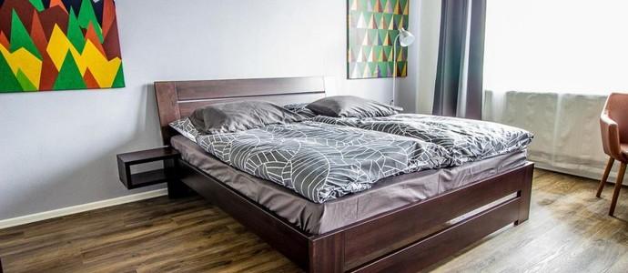 Hotel63 Poprad 1123230166