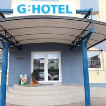 Garni G HOTEL Žilina 1136113025