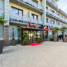 Hotel Sun Senec 1123790896