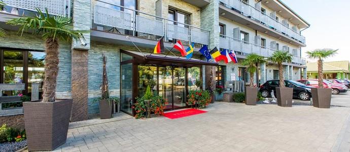 Hotel Sun Senec 1136114583