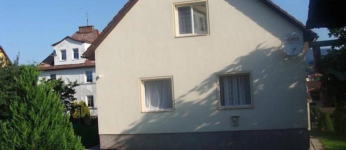 Chalupa na Smetance Vrchlabí 1123622844