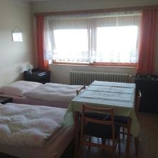 Ubytování Maruška - Vrchlabí