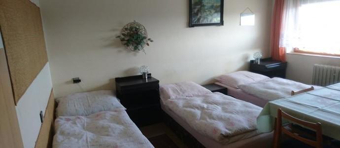 Ubytování Maruška Vrchlabí 1123661060