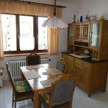 Apartmán Davídek Vrchlabí