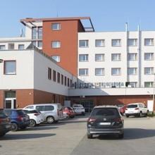 Hotel Zobor Nitra 1123698428