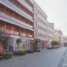 Hotel Zobor Nitra