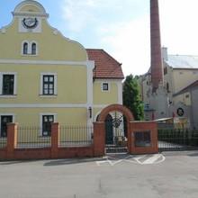Penzion ELUX Břeclav 1123700270