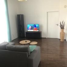 Apartmán v centru Jičína Jičín 1123793378