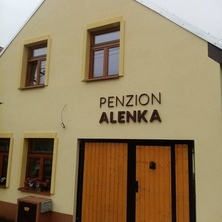 Penzion Alenka Valtice - Valtice