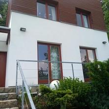 Villa Agnese - Český Krumlov