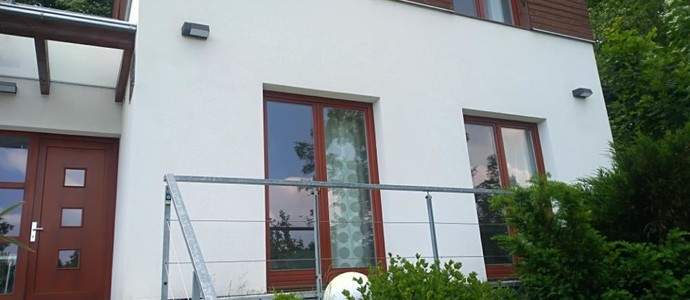Villa Agnese Český Krumlov 1136507341