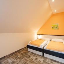 Apartmány Brigitte Bratislava 1154357975