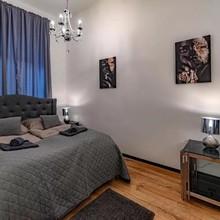 Rezidence Znojmo 1137997117