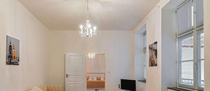 Rezidence Znojmo 1154358289
