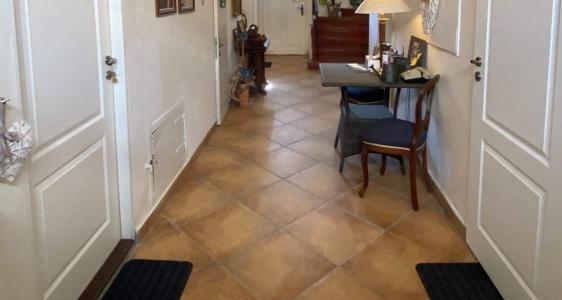 GALAXY Apartments Česká Lípa 1137997241