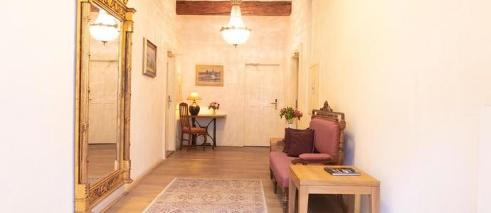 Hotel Golden Key Praha 1124039618