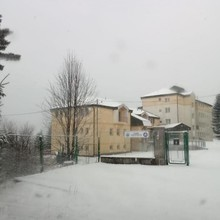 GUIDE APARTMENTS Vysoké Tatry