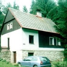 Chaloupka Viktorka Lučany nad Nisou 1137998345