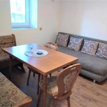 Apartmán Šárka Bedřichov 1136118897