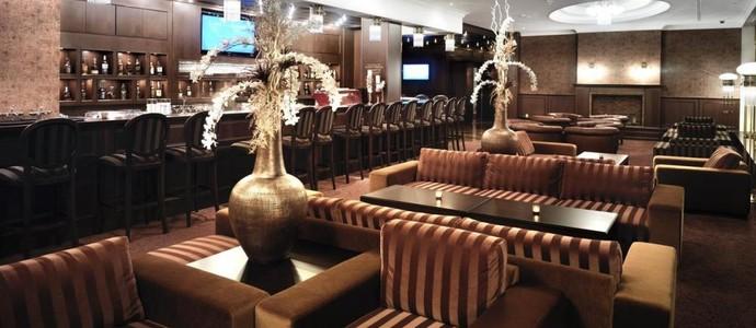 Residence Hotel & Club Donovaly 1124281664