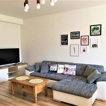 Style Apartment Lúčky 1154360083
