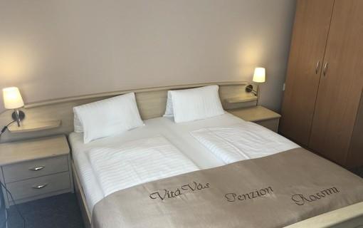 Relaxační romantický pobyt-Apartmány Rossini 1154360505