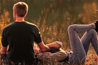 Františkovy Lázně-pobyt-Relaxační romantický pobyt